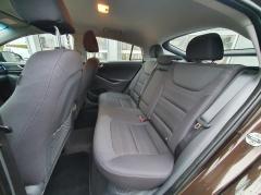 Hyundai-IONIQ-7