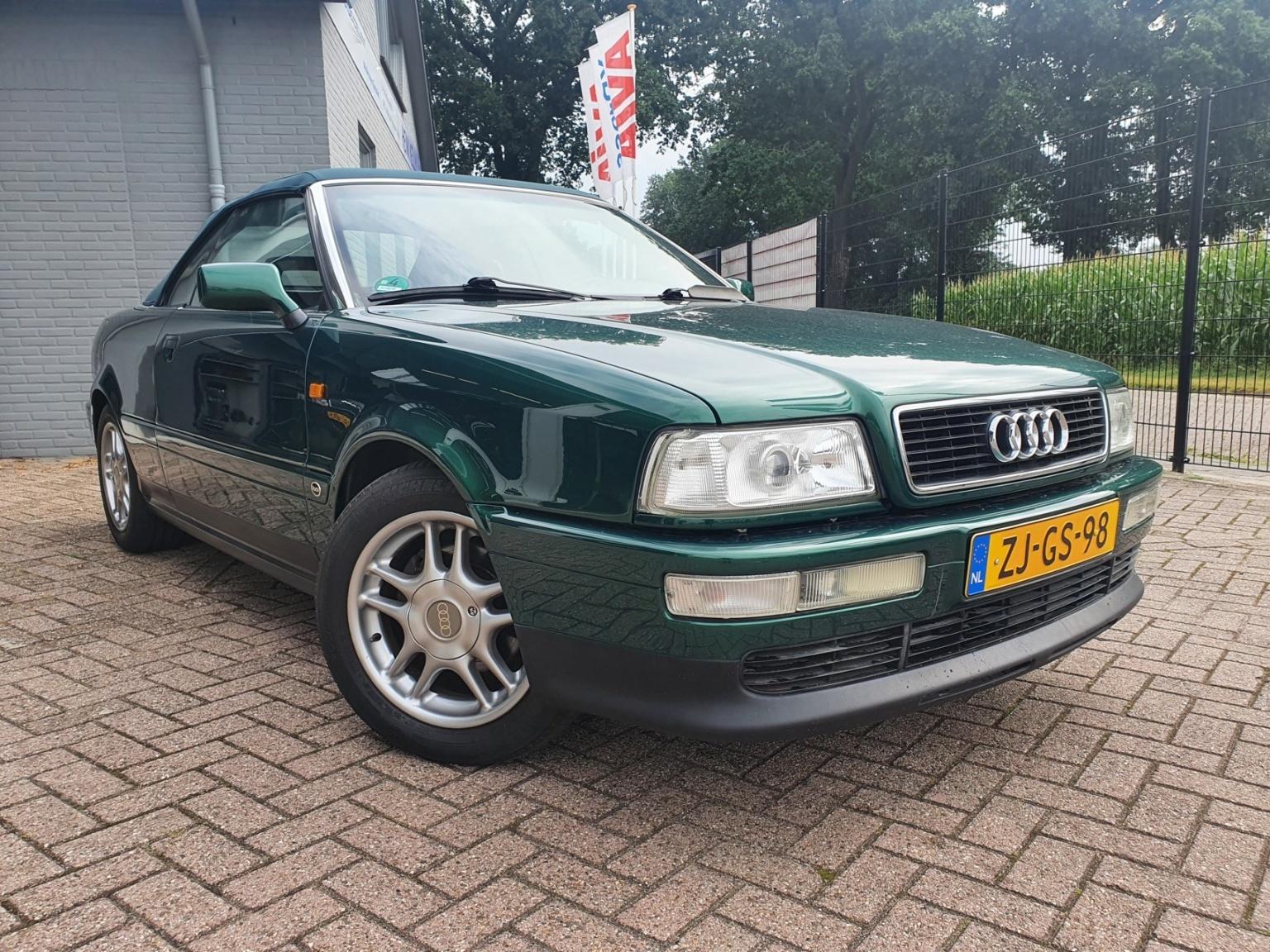 Audi-Cabriolet-15