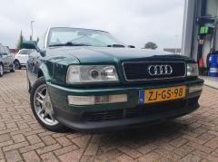 Audi-Cabriolet-3