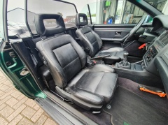 Audi-Cabriolet-7