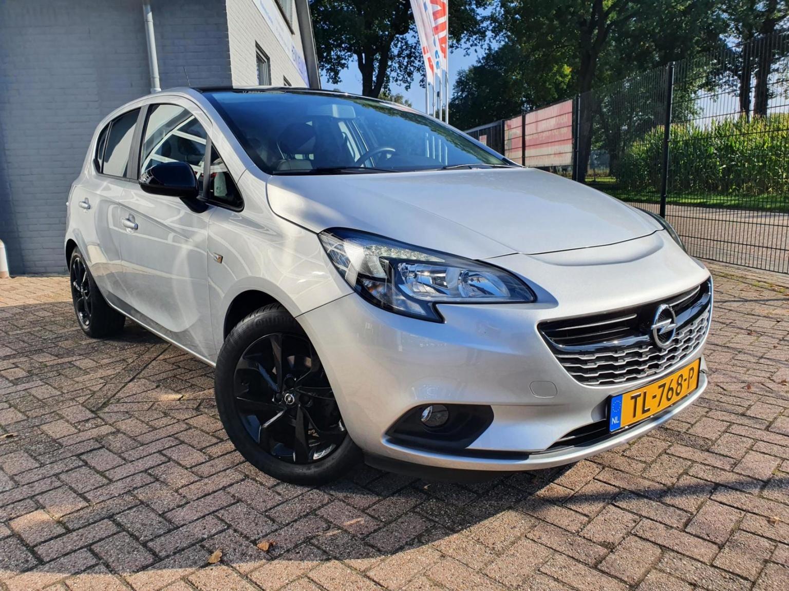 Opel-Corsa-0