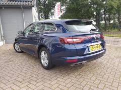 Renault-Talisman Estate-1