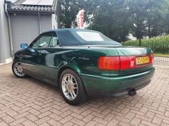 Audi-Cabriolet-16