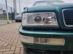 Audi-Cabriolet-12