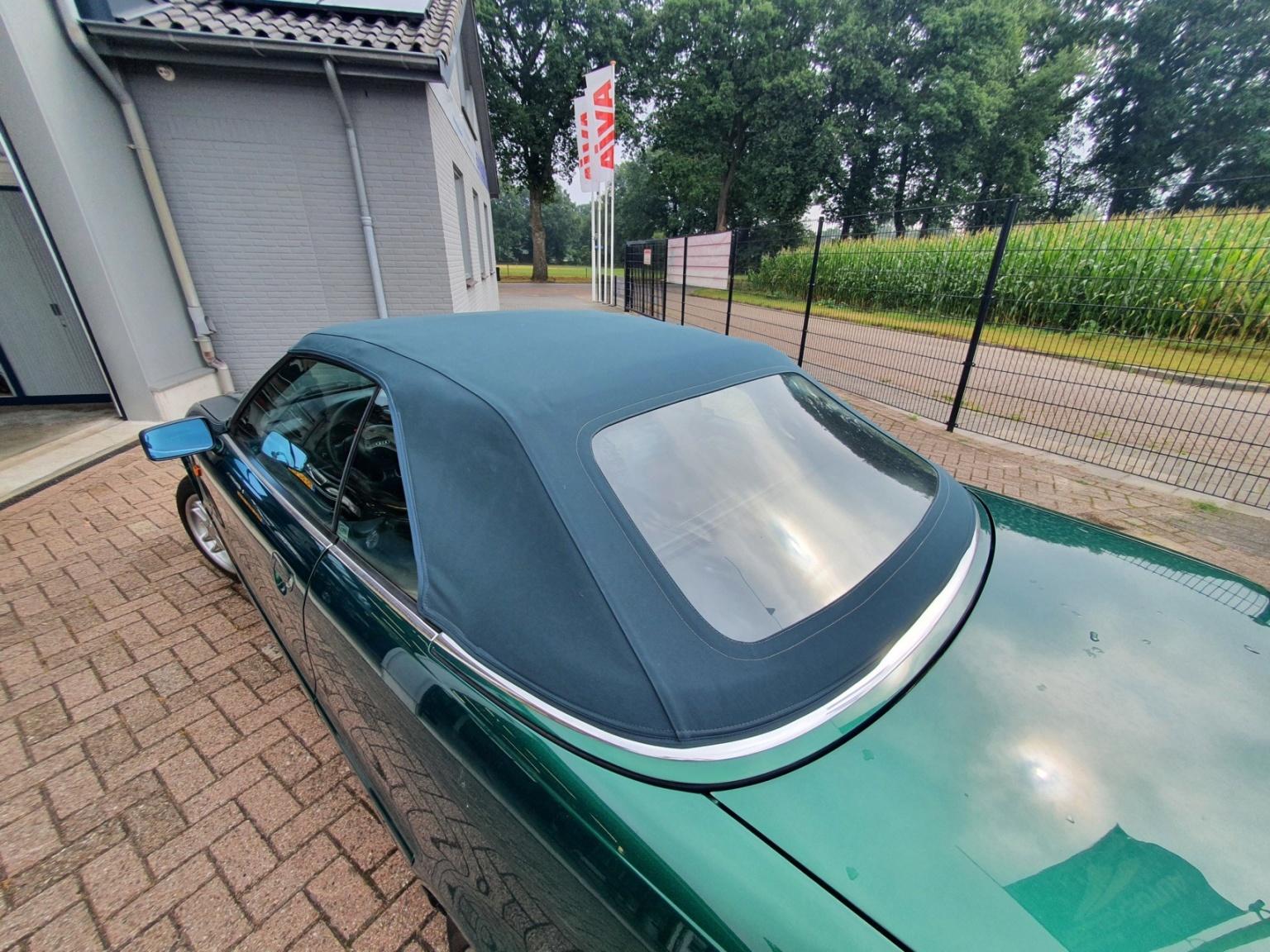 Audi-Cabriolet-4