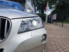 BMW-X3-12