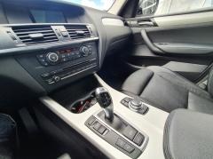 BMW-X3-11