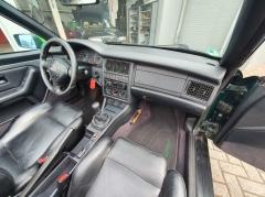 Audi-Cabriolet-9