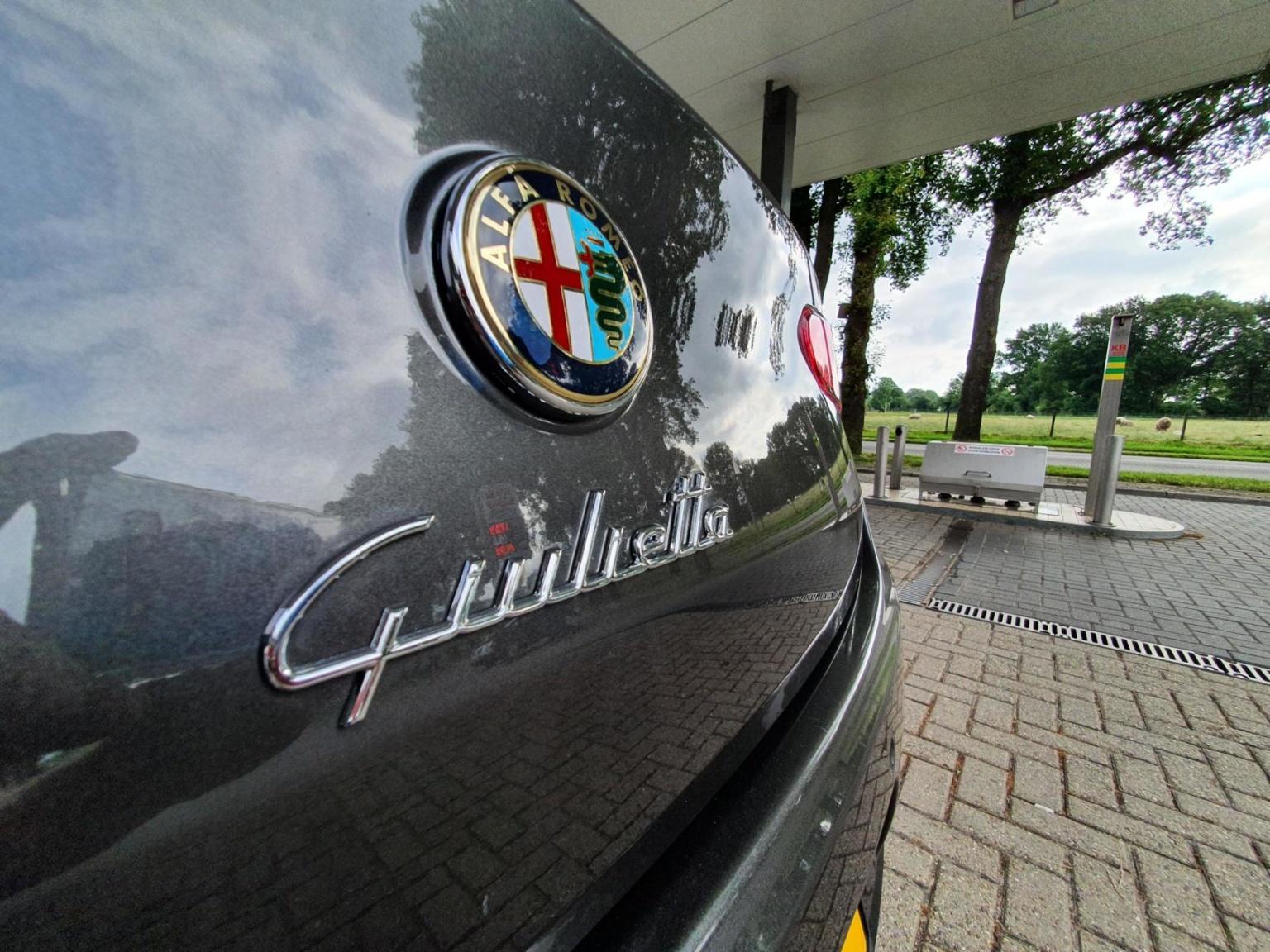 Alfa Romeo-Giulietta-6