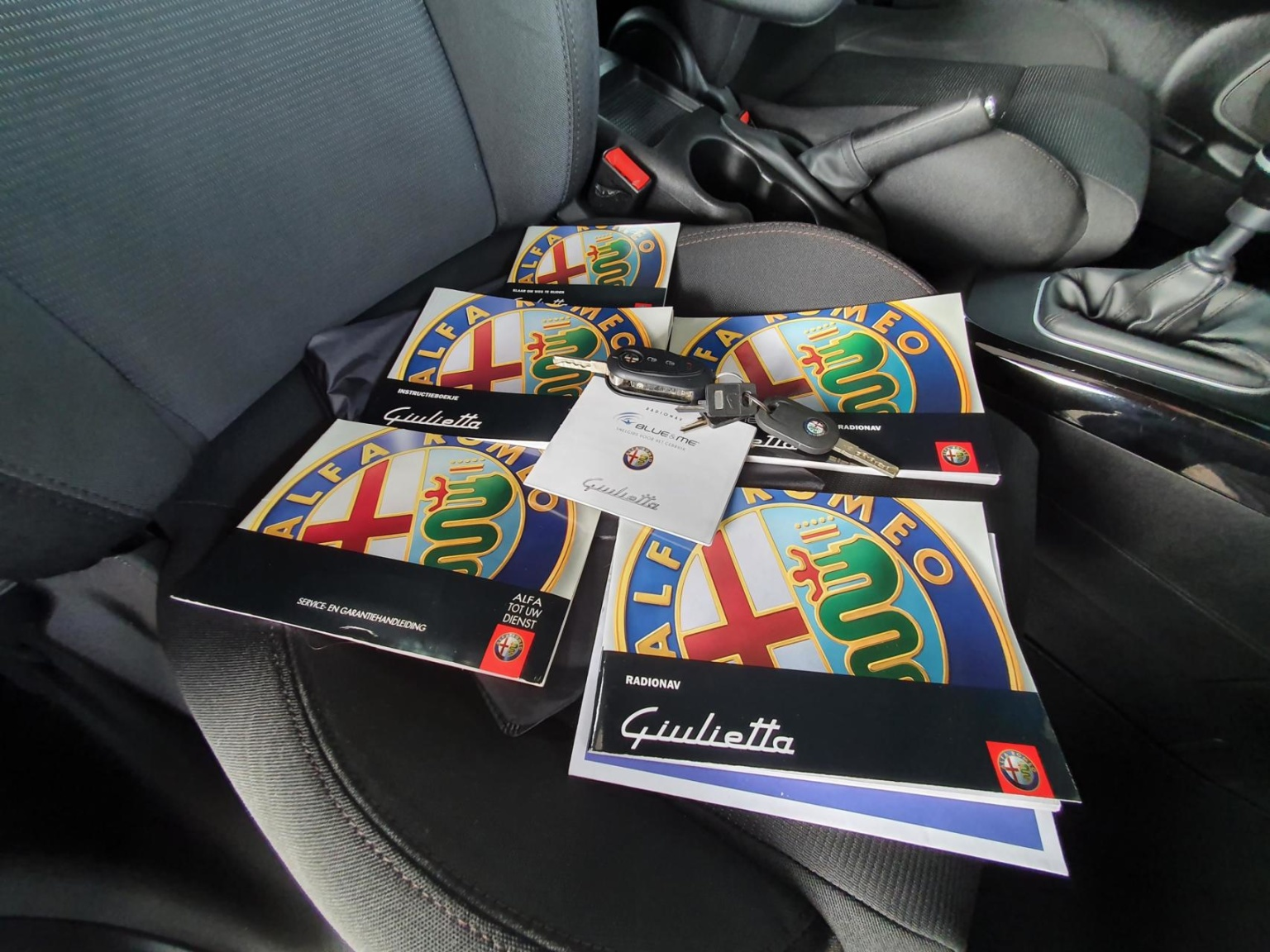 Alfa Romeo-Giulietta-3