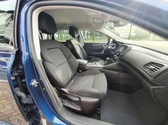 Renault-Talisman Estate-15